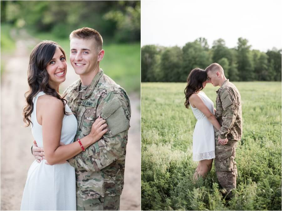 wisconsin-dells-engagement-all-american_0006
