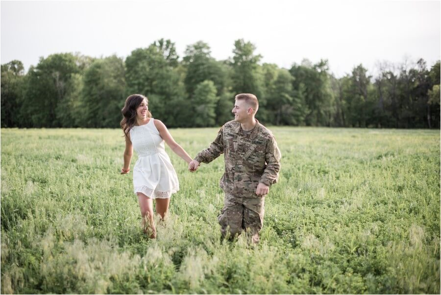 wisconsin-dells-engagement-all-american_0009