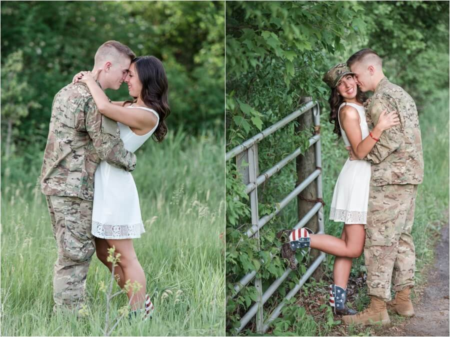 wisconsin-dells-engagement-all-american_0010