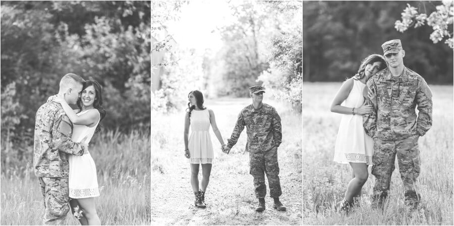 wisconsin-dells-engagement-all-american_0011
