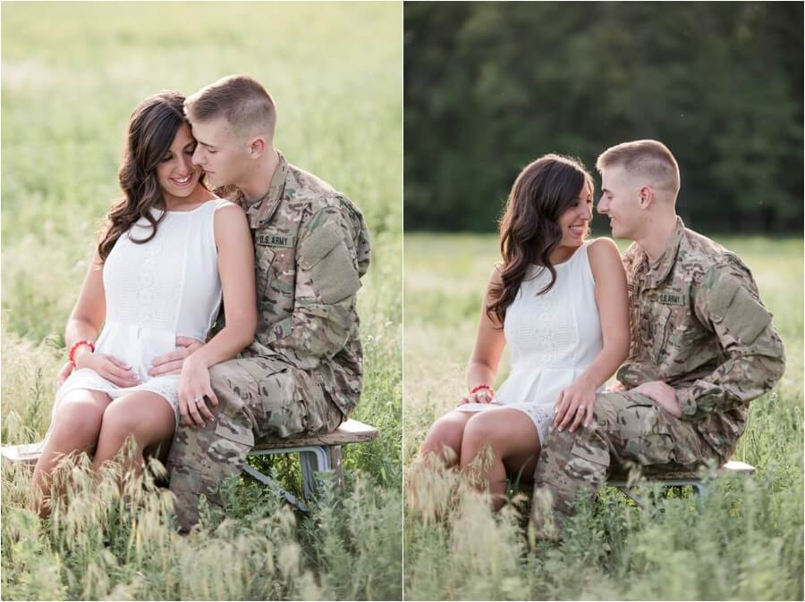wisconsin-dells-engagement-all-american_0016
