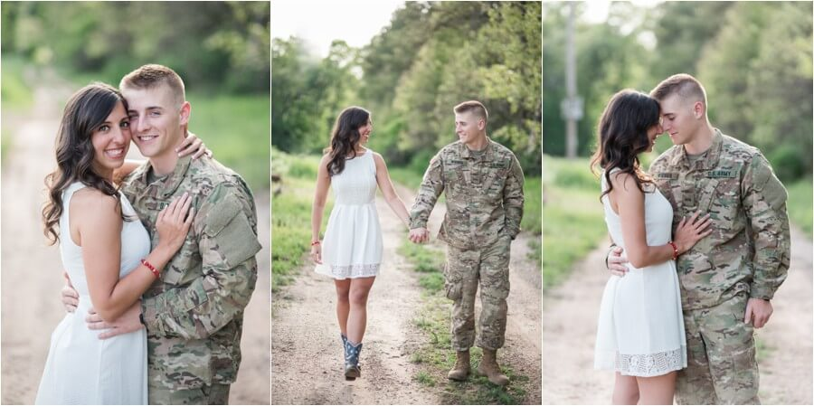 wisconsin-dells-engagement-all-american_0018