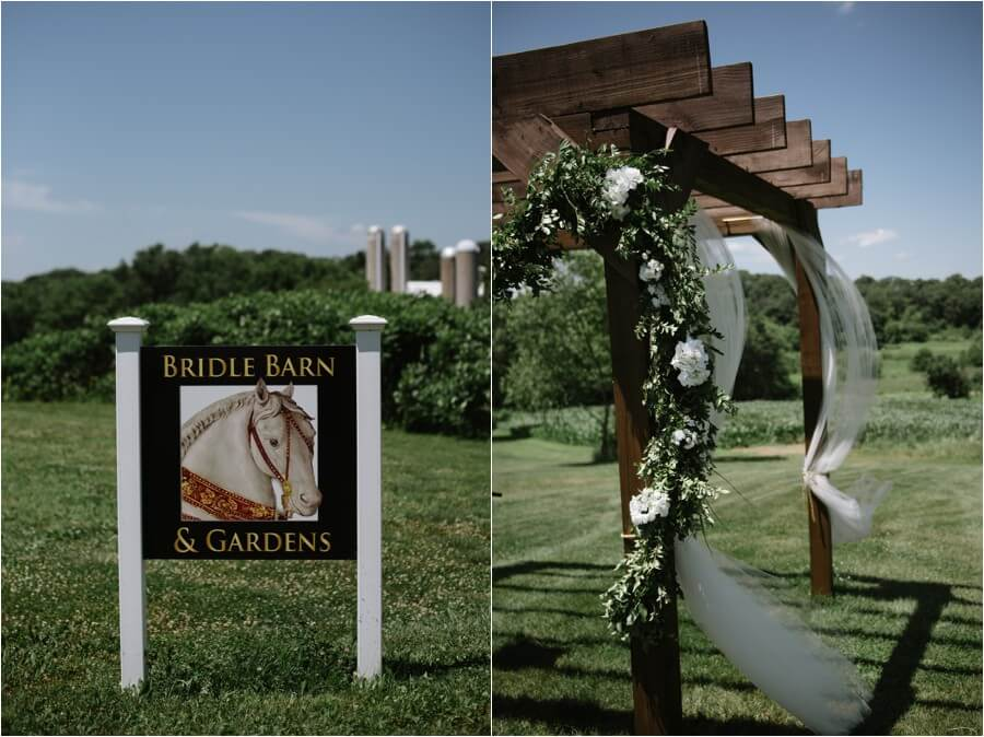 bridle-barn-wedding_0002