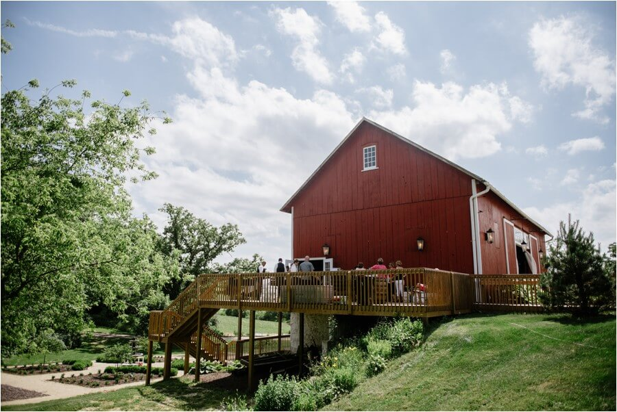 bridle-barn-wedding_0003