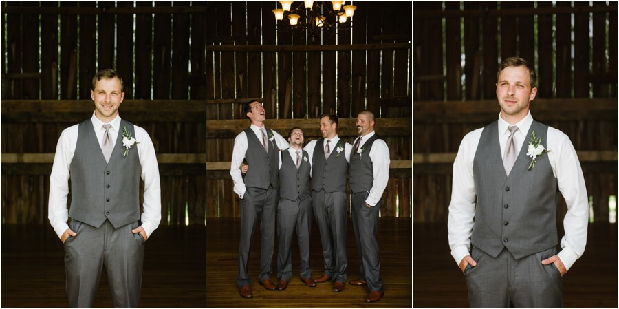 bridle-barn-wedding_0030