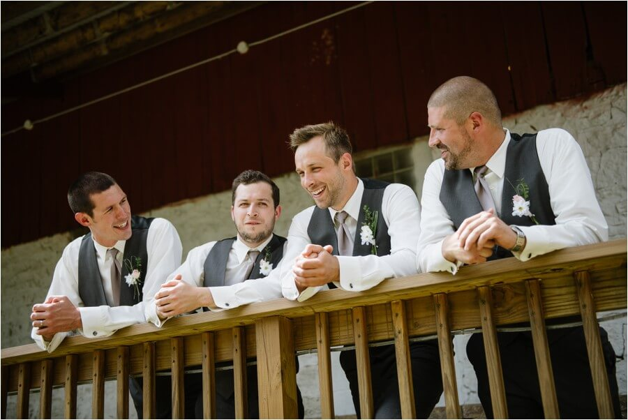 bridle-barn-wedding_0035