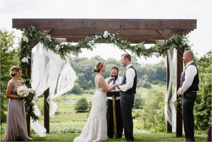 bridle-barn-wedding_0050