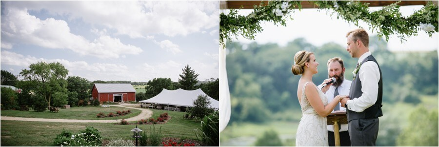 bridle-barn-wedding_0051