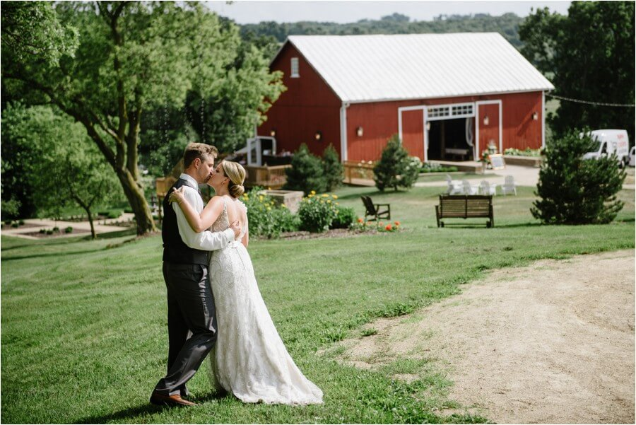 bridle-barn-wedding_0056