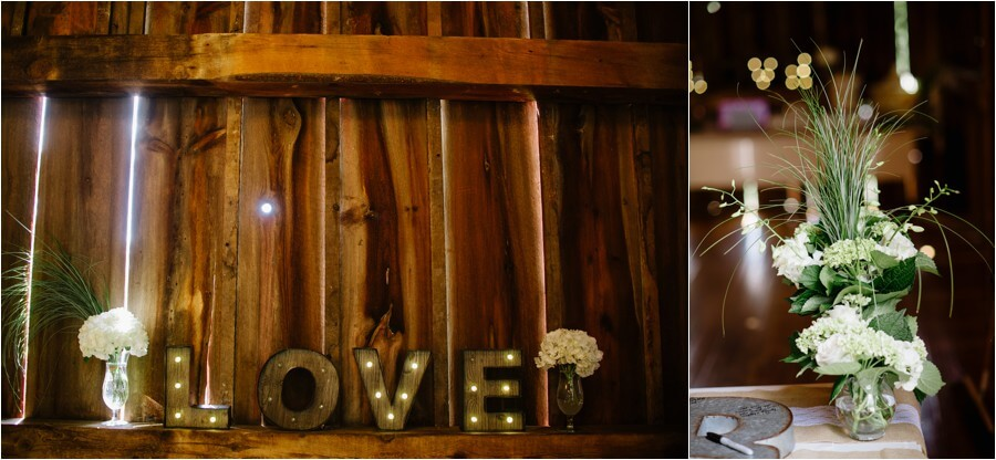 bridle-barn-wedding_0068