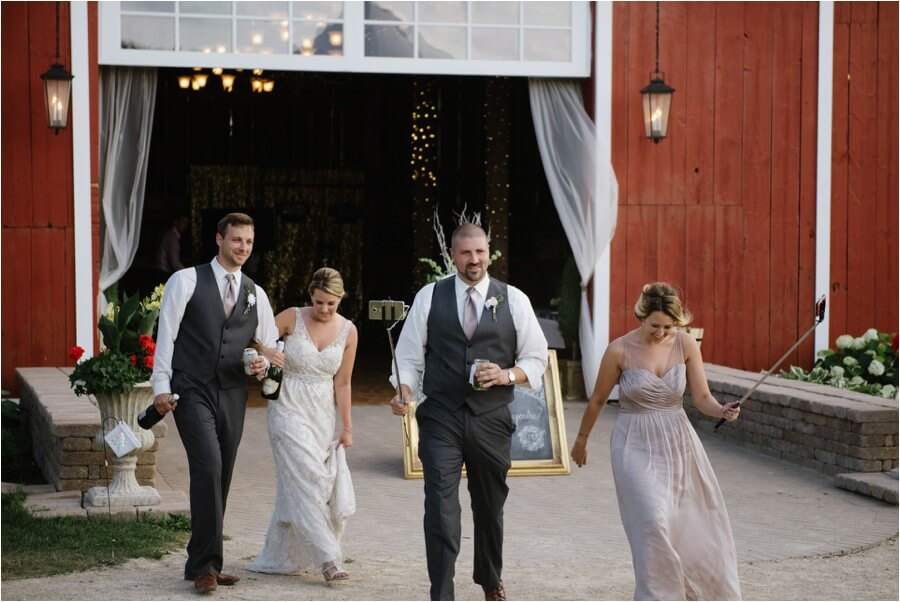 bridle-barn-wedding_0072