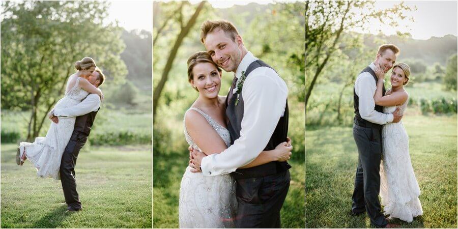 bridle-barn-wedding_0084