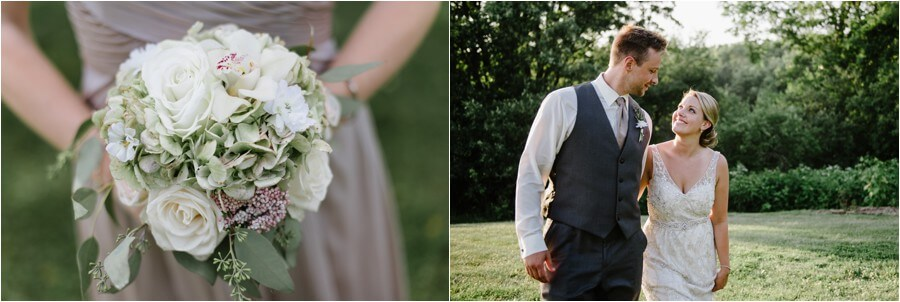 bridle-barn-wedding_0086