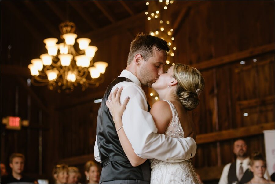 bridle-barn-wedding_0093