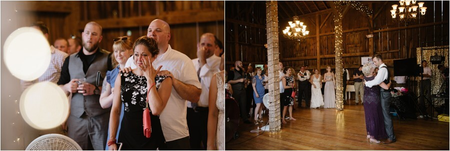 bridle-barn-wedding_0096