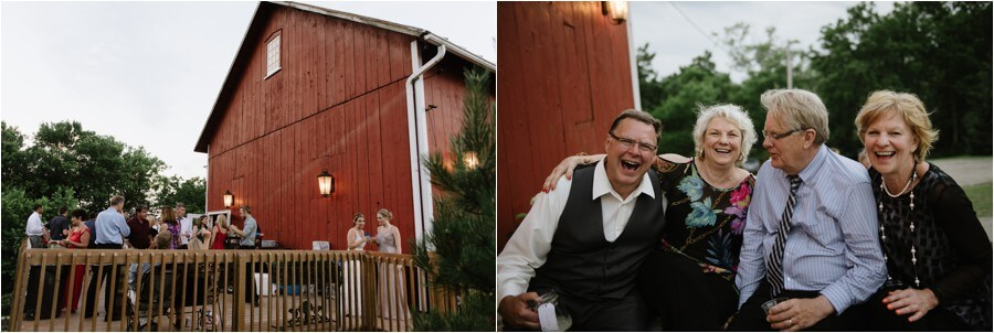 bridle-barn-wedding_0099