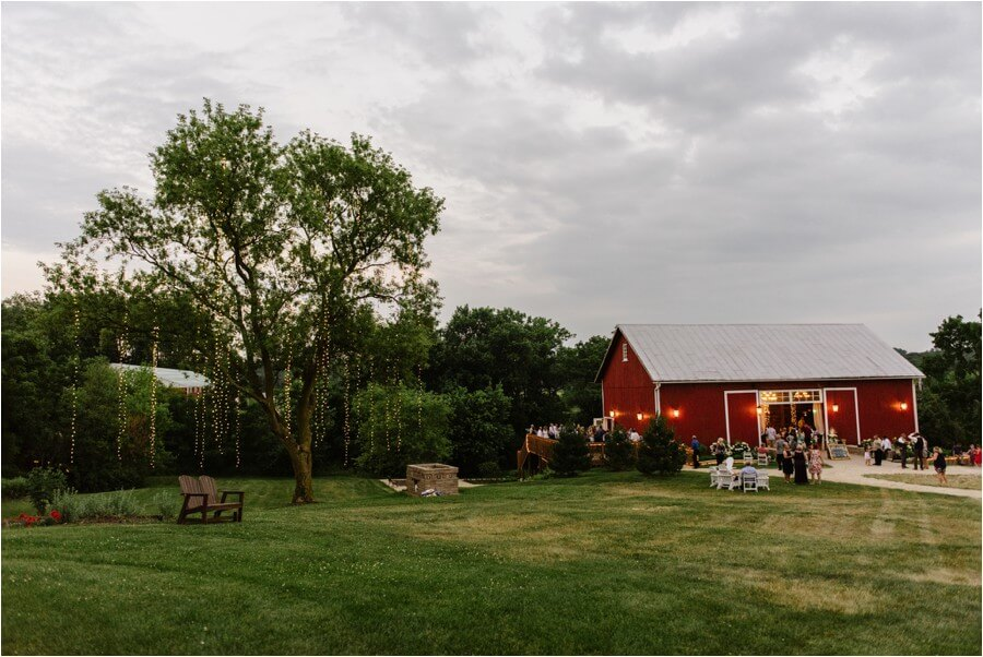 bridle-barn-wedding_0100