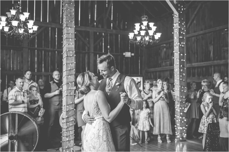 bridle-barn-wedding_0101