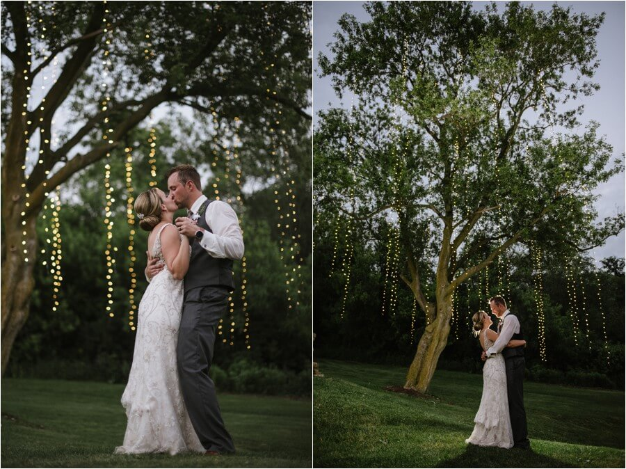bridle-barn-wedding_0103