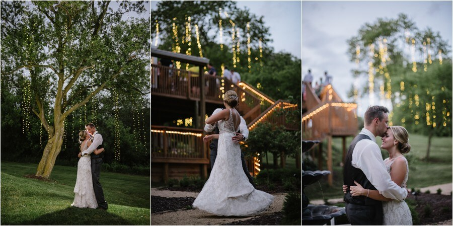 bridle-barn-wedding_0105