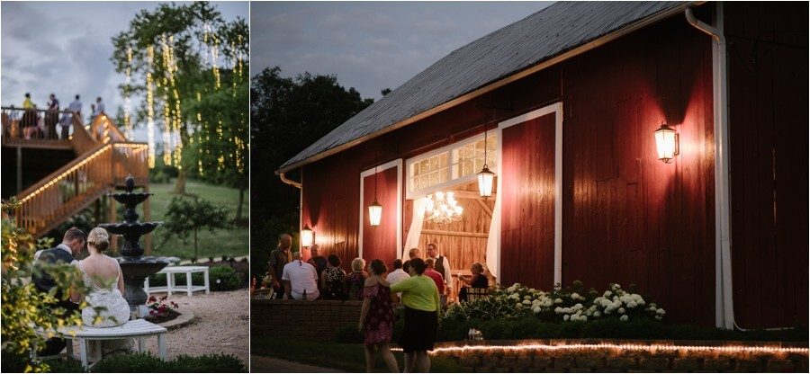 bridle-barn-wedding_0106