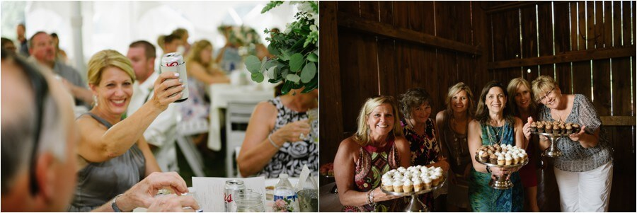 bridle-barn-wedding_0109