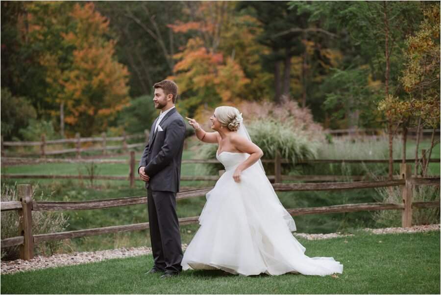 Wisconsin-wedding-photographer-wilderness-resort_0016