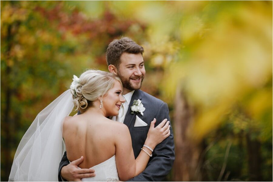 Wisconsin-wedding-photographer-wilderness-resort_0029
