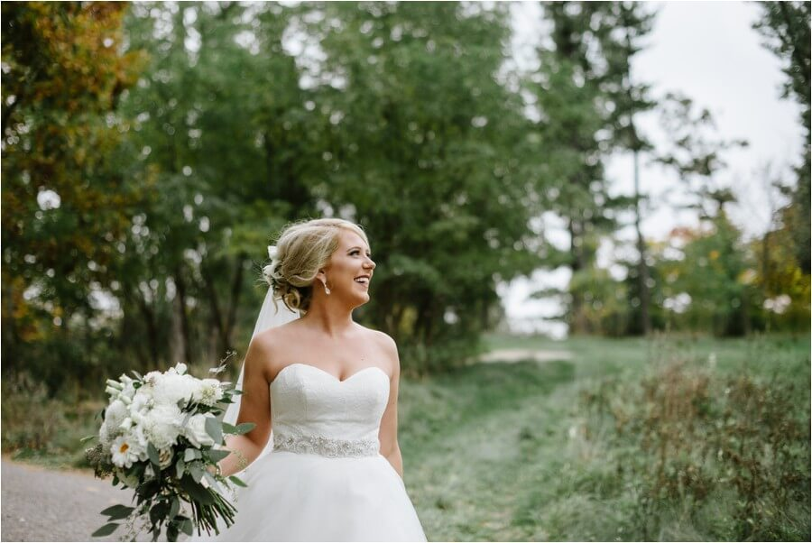 Wisconsin-wedding-photographer-wilderness-resort_0036