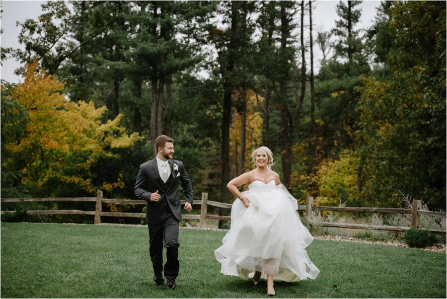 Wisconsin-wedding-photographer-wilderness-resort_0051
