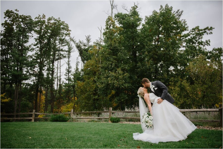 Wisconsin-wedding-photographer-wilderness-resort_0077