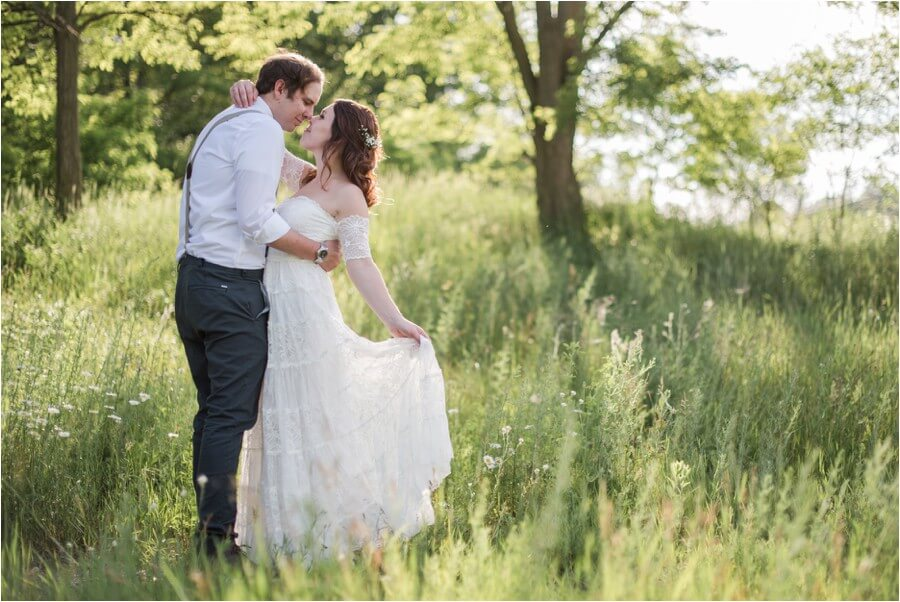 Wisconsin-elopement-photography-tara-draper_0001