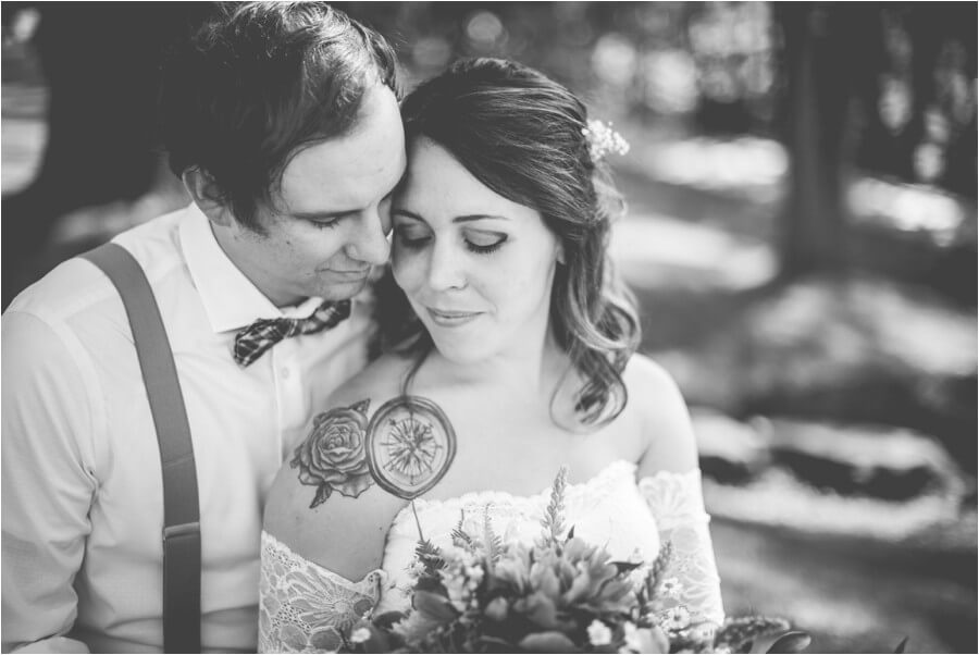 Wisconsin-elopement-photography-tara-draper_0006