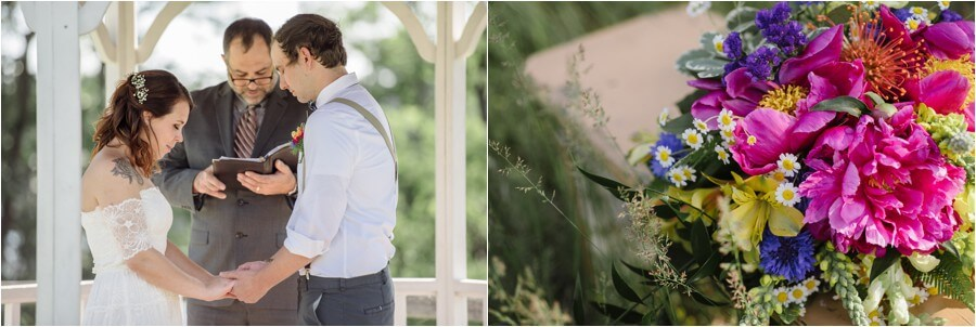 Wisconsin-elopement-photography-tara-draper_0007