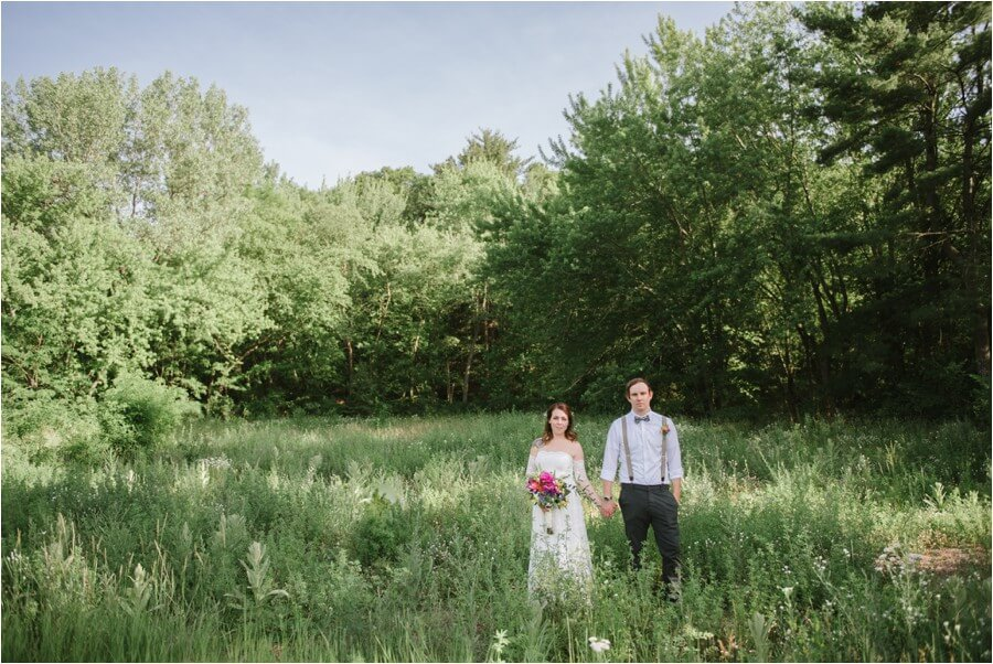 Wisconsin-elopement-photography-tara-draper_0018