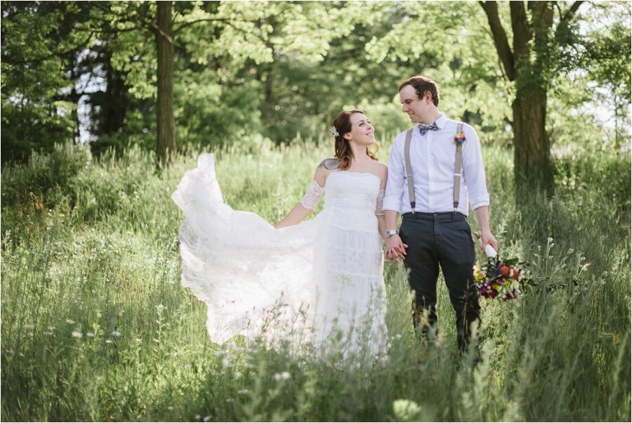 Wisconsin-elopement-photography-tara-draper_0021