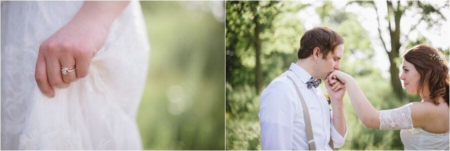 Wisconsin-elopement-photography-tara-draper_0022