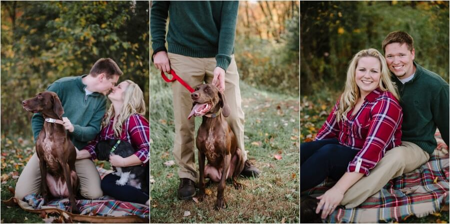 Wisconsin-engagement-photography_0002