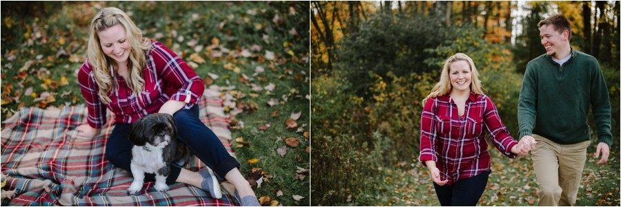 Wisconsin-engagement-photography_0008