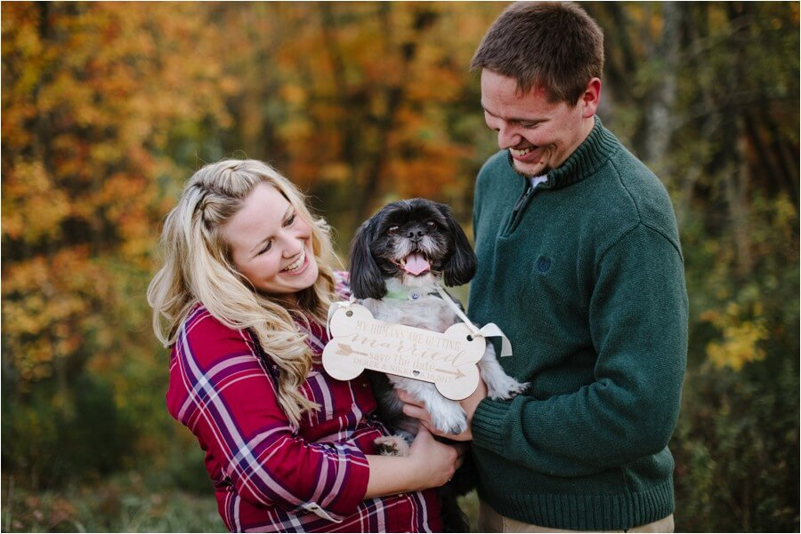 Wisconsin-engagement-photography_0009