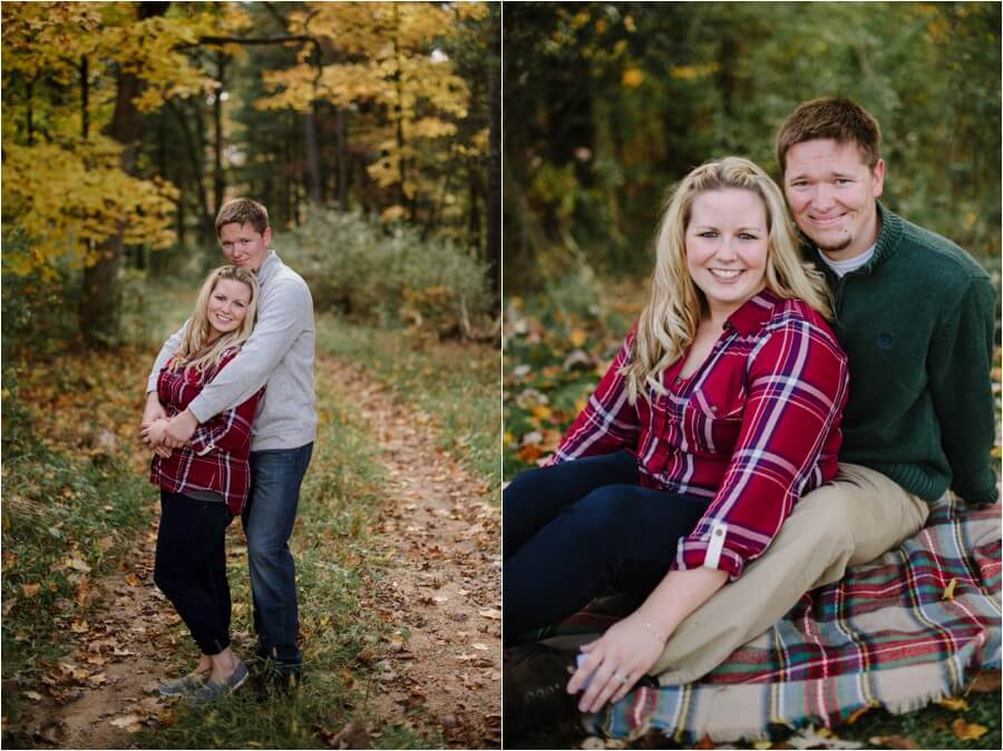 Wisconsin-engagement-photography_0010