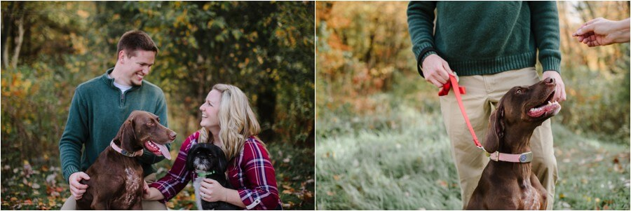 Wisconsin-engagement-photography_0011