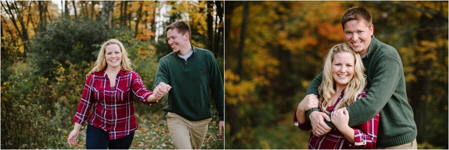 Wisconsin-engagement-photography_0013
