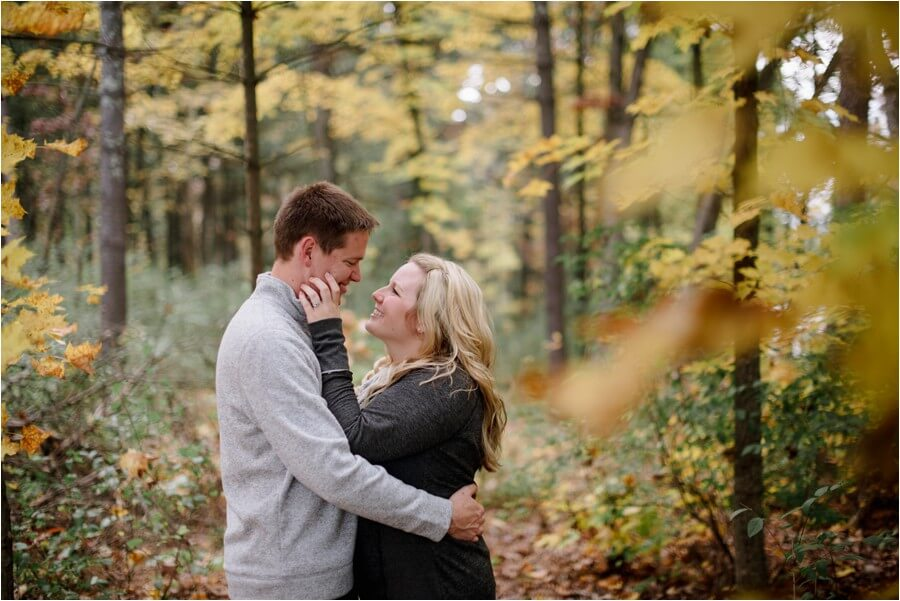 Wisconsin-engagement-photography_0017
