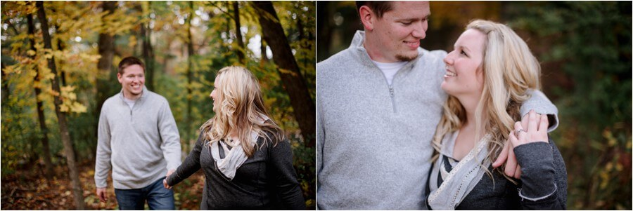 Wisconsin-engagement-photography_0018