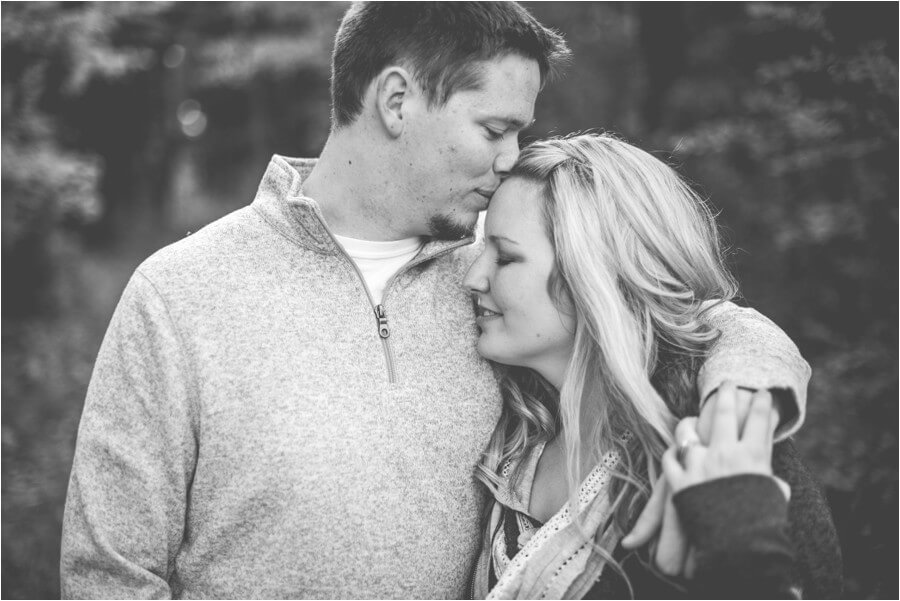 Wisconsin-engagement-photography_0019