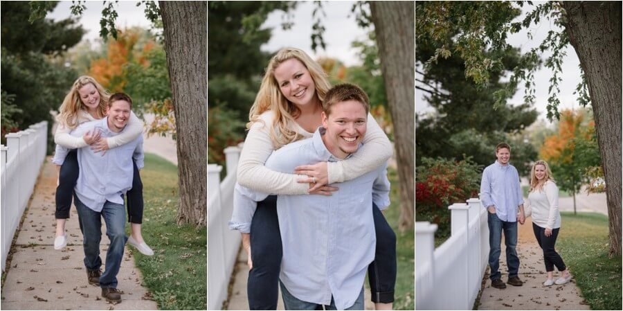 Wisconsin-engagement-photography_0022