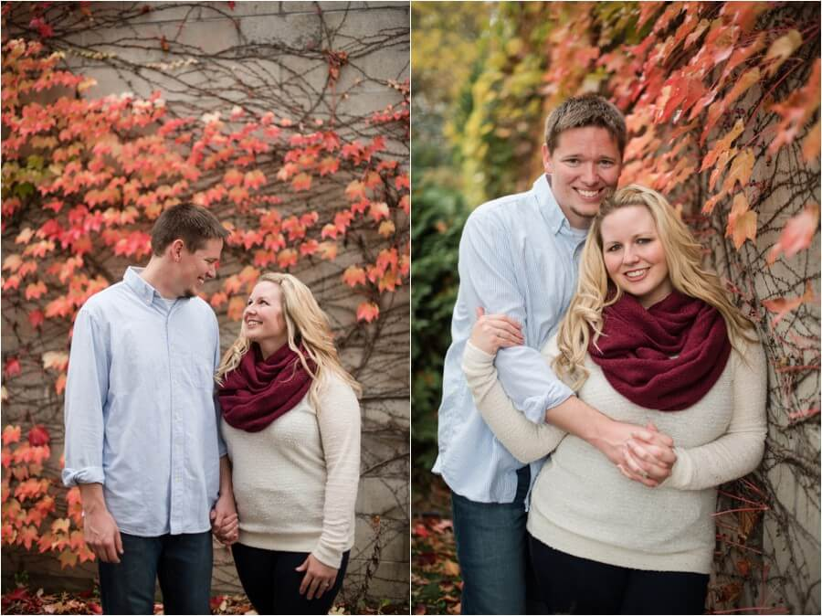 Wisconsin-engagement-photography_0027