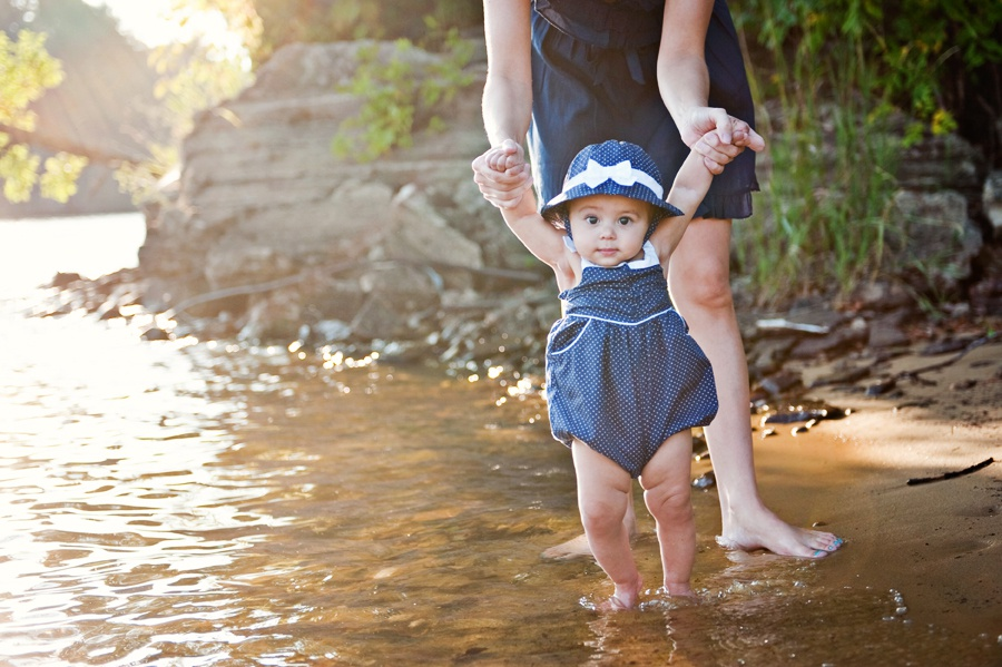 wisconsin-dells-family-photography-1.jpg