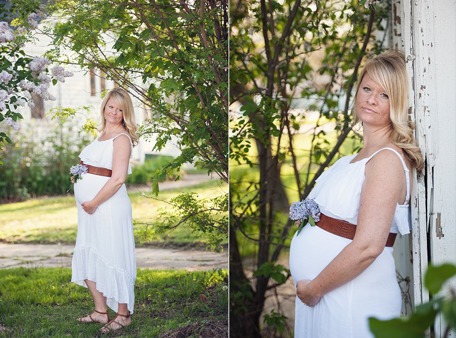 maternity-photographer-2.jpg